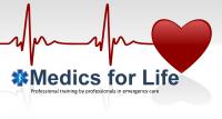 30_medics_logo1472625188.png