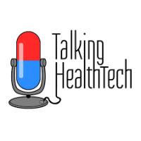 248_talking_healthtech_logo1599527703.png