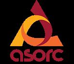 Australian Society of Rehabilitation Counsellors Ltd. (ASORC)