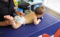 Elevate Paediatrics