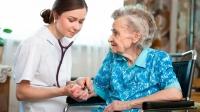 HealthcareLink e-Learning