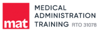 Medical Administration Training (MAT)