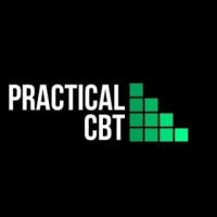 Practical CBT