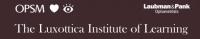 Luxottica Institute of Learning