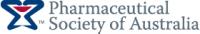 Pharmaceutical Society of Australia (PSA)
