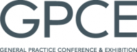 13_gpce16_logo1476156574.png