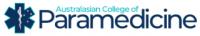 Australasian College of Paramedicine