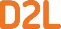 1183_d2l_logo1623385744.jpg