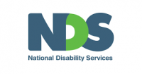 93_nds_logo1587624949.png