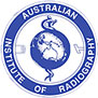 Australian Society of Medical Imaging and Radiation Therapy
