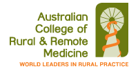 105_acrrm_logo_stacked_colour1530053402.png
