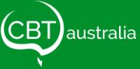 CBT Australia