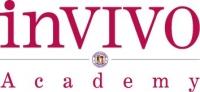 In Vivo Academy Ltd