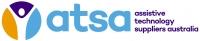 ATSA - Assistive Technology Suppliers Australia