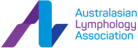 Australasian Lymphology Association