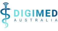 DIGIMED Australia