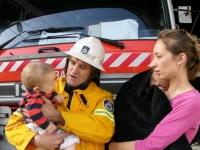 Australian Breastfeeding Association for Health Professionals