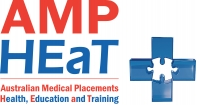 Australian Medical Placements Health Education & Training