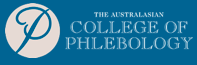 The Australasian College of Phlebology