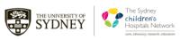 Sydney Child Health Program (SCHP)