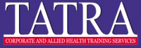 Training and Training Resources Australia (TATRA)