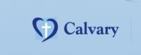 177_calvary_logo1571787707.jpg