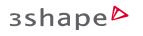 3Shape Australia Pty Ltd