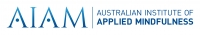Australian Institute of Applied Mindfulness (AIAM)