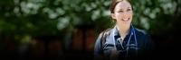Victoria University Online