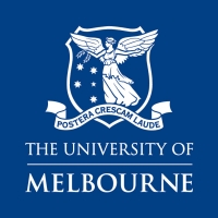 The University of Melbourne - Mobile Learning Unit