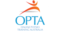 Online Physiotherapy Training Australia (OPTA)