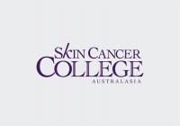 184_skincancercollege02_500x3501599725766.jpg