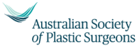 Australian Society of Plastic Surgeons