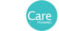 InterCare Training (Integrated Training Solutions (Aust.)