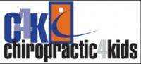 C4K - Chiropractic for Kids
