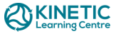 Kinetic Learning Centre