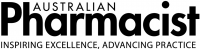 Australian Pharmacist