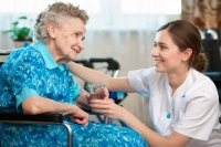 Australian Nursing and Midwifery Federation (Victorian Branch)