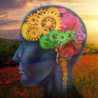 Hypnotherapy Training Australia