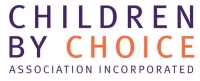 Children by Choice Association Inc