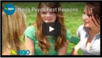 Neo Psychology