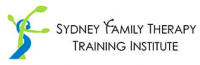 Sydney Family Therapy Training Institute (SFTTI)