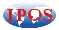 International Psycho-Oncology Society