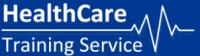 HealthCare Training Service