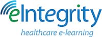 eIntegrity Healthcare e-Learning