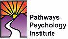 Pathways Psychology Institute
