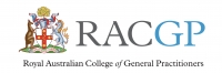 Royal Australian College of General Practitioners (RACGP) Queensland