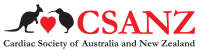 The Cardiac Society of Australia and New Zealand (CSANZ)