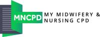 My Midwifery & Nursing CPD (MNCPD)