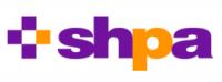 The Society of Hospital Pharmacists of Australia (SHPA)